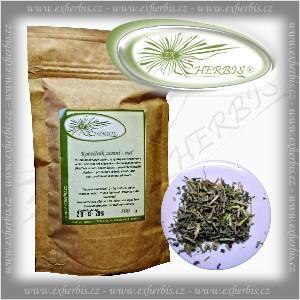 Kotvičník zemní - nať Ex Herbis 300 g