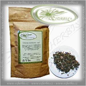 Ex Herbis Vrbovka malokvětá - nať 100 g