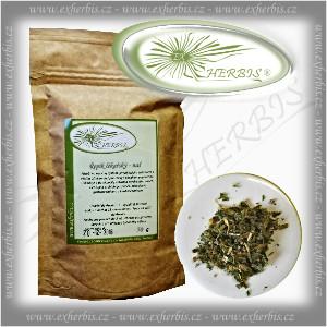Ex Herbis Řepík lékařský - nať 50 g