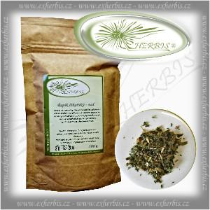 Ex Herbis Řepík lékařský - nať 100 g