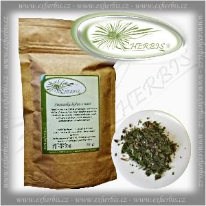 Ex Herbis Smetanka kořen s natí (Pampeliška) 50 g