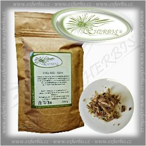 Ex Herbis Vrba kůra 100 g