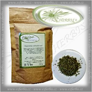 Ex Herbis Majoránka zahradní nať 100 g