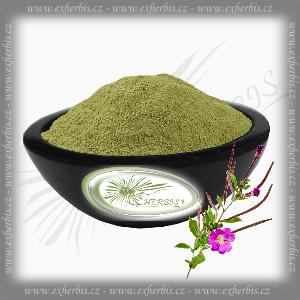 Ex Herbis Vrbovka malokvětá - nať mletá 100 g